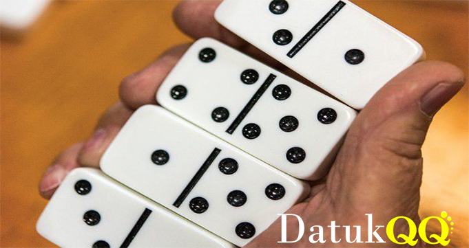 Bermainlah Domino Qiu Qiu Online Dengan Strategi Ini