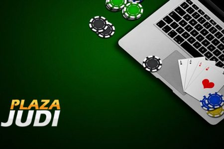 Kelebihan Dari Situs Game Uang Asli Plazajudi